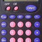 Cómo calcular dos tercios de un número