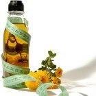 Cómo usar aceite de azahar en el cuidado de piel y del cuerpo