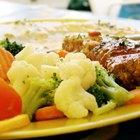 Alimentos que no debes consumir con diabetes tipo dos