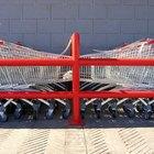 Cómo comprar paletas de recuperación en Costco sin gastar mucho