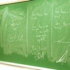 Cómo calcular una yarda lineal