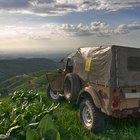 ¿Cuánto peso puede remolcar un Jeep Wrangler?