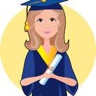 GPA necesario para honores