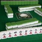 Cómo jugar al dominó tren mexicano