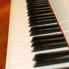 Cómo hacer progresiones de acordes que suenen bien