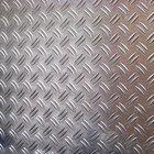 Clasificación del aluminio según su dureza