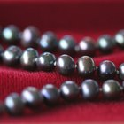 What is the Value of Black Pearls?