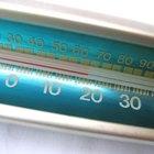 Actividades de temperatura para el jardín de infantes