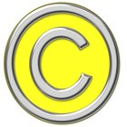 How to Get a Copyright Stamp to Put on My Photos
