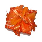 Joint Gifts for Parents