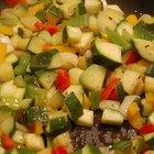 Los aceites vegetales más saludables para cocinar