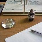 Cómo dirigir una carta de presentación con destinatario desconocido