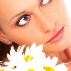 Exfoliante y limpiador facial casero
