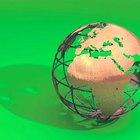 El impacto de las empresas multinacionales