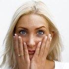 Acerca de los microorganismos que pueden provocar un pap anormal