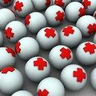 ¿Qué indica un recuento alto de leucocitos en la sangre?
