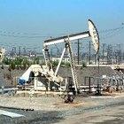 ¿Cómo afectan los combustibles fósiles al medio ambiente?