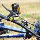 ¿Cómo se fabrican las bicicletas BMX?
