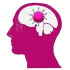 Suplementos para las células nerviosas