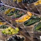 Cómo convertirse en un comerciante de frutas y verduras