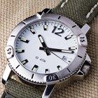 Timex Watch Problems