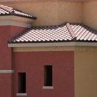 Elementos de la arquitectura Toscana