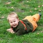 Fracturas de tobillo en niños