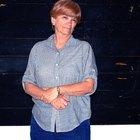 Articulaciones doloridas en la menopausia