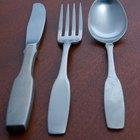 Types of Kitchenware