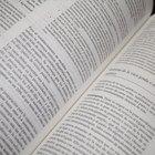 ¿Qué es un informe de resumen ejecutivo?