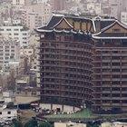 Habilidades necesarias para la administración de un hotel