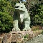 Proyectos escolares sobre dinosaurios