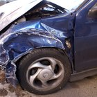 What Is Uninsured Motorist Property Damage?
