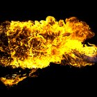 Planos para un quemador de aceite usado artesanal
