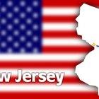 ¿Cómo es el clima en New Jersey?