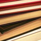 La importancia de la cita de referencia en una investigación de negocios