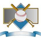 Significado y descripción de los símbolos en un escudo de armas
