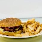 ¿Por qué el colesterol alto es malo para el cuerpo?