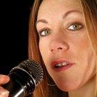 Las cantantes femeninas francesas más populares