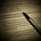 How to Find My Articles of Incorporation