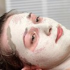 Remedios caseros para la piel del rostro seca e irritada