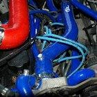 Mantenimiento recomendado por el fabricante Ford Escape