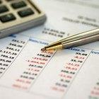 La importancia del presupuesto para el negocio