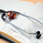 Tratamiento para los pólipos en la vesícula biliar