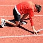 ¿Cuánto tiempo toma en sanar un músculo distendido?