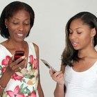 ¿Cómo solucionar la mala recepción del teléfono celular en las zonas rurales?