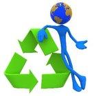 Cómo hacer proyectos estudiantiles sustentables sobre la ciudad