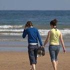 ¿Qué causa la incontinencia en los adolescentes?