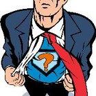 Lista de superhéroes de DC comics y sus identidades secretas