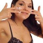 Problemas de pigmentación en la piel